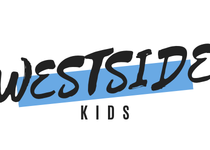 Westside Kids – March 19, 2020
