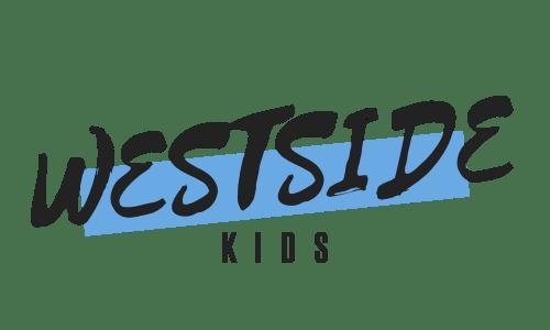 Westside Kids - March 19, 2020