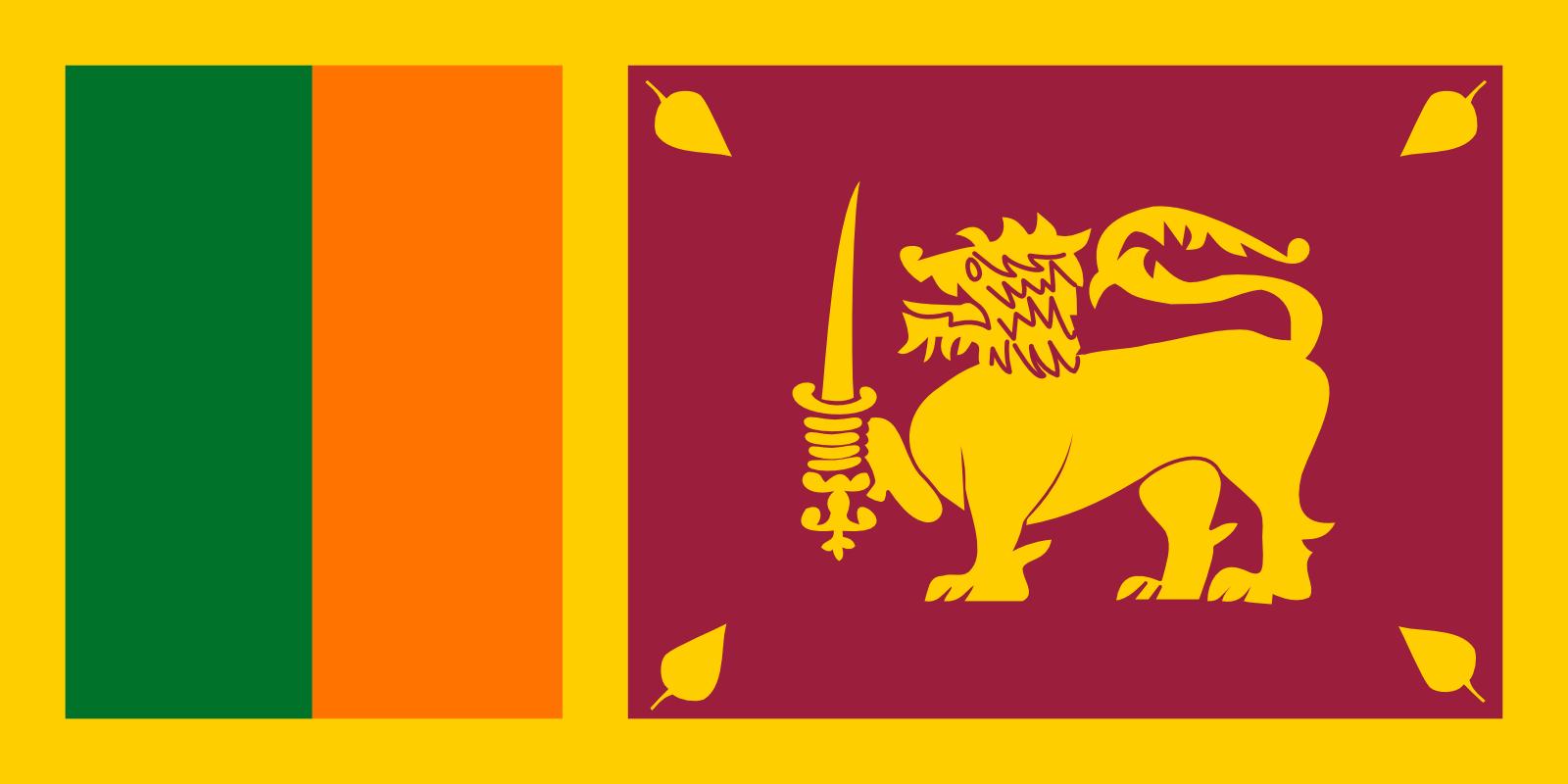 Sri Lanka Mourns - Kandangama Report